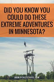 Minnesota travel adventures images 144 best pickles travel blog images pickles jpg