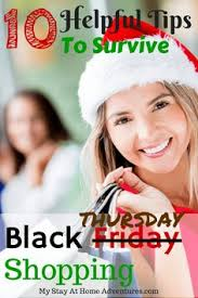 black friday target meme commercial black friday store opening times 2013 all cyber monday and shops