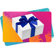 gift cards on sale australia s 1 site for finding the best gift