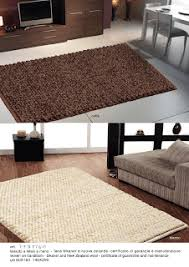 tappeti offerta on line offerte tappeti moderni 75 images tappeti moderni prezzi