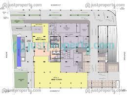 l tower floor plans oval tower floor plans justproperty com