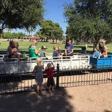 Make Up Classes In Phoenix Things To Do In Phoenix With Kids