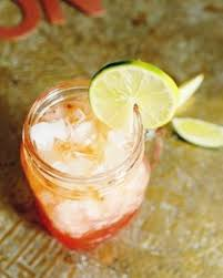 Summer Cocktail Party Recipes - end of summer cocktail party to be beautiful and paper