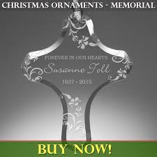 German Christmas Decorations For Sale by Tradition And History Of Christmas Ornaments
