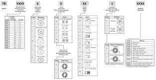 cobra mic wiring diagram turcolea com
