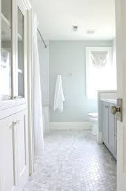 painting ideas for small bathrooms color paint ideas u2013 alternatux com
