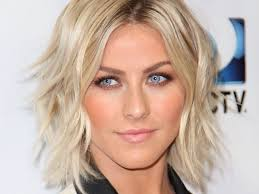 google com wavy short hairstyles best hairstyles for the beach 35 high quality photos