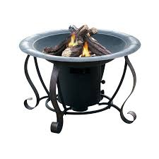 Fire Pit Kits For Sale by Exterior Awesome Lowes Fire Pit Kit For Traditional Patio Design