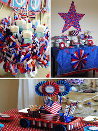 party themes july 68 best patriotic picnic party ideas images on pinterest july