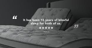 Sleep Number Bed For Single Person Pete Bils Sleepgeekpete Twitter