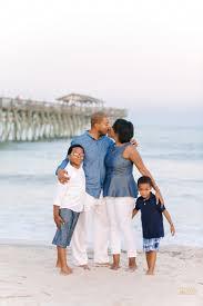 Myrtle Beach Family Photography Beach Forte Family Family Beach Pictures Myrtle Beach Sc