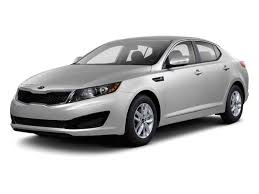 2013 kia optima price trims options specs photos reviews