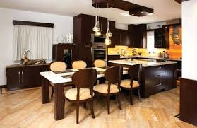 kitchen island with pull out table pull out table pullout table system top flex pull out drawer
