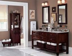 bathroom decorating ideas image of home design inspiration