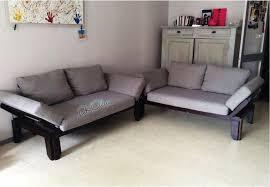 refection canapé atelier dkolia tapissier décorateur réfection rénovation tout
