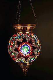Moroccan Outdoor Lights Moroccan Style Light Fixtures Outdoor Lighting Fixtures Lowes Psdn