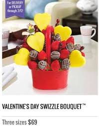 fruit baskets for s day edible arrangements fruit baskets blooming hearts pretty food