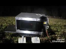 Toaster Meme Grilling A Microwave Microwaving A Microwave Microwaving A Toaster