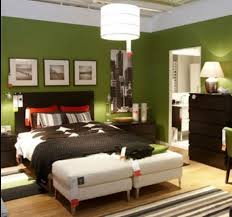 Home Decor Wall Painting Ideas Bedroom Paint Ideas Android Apps On Google Play
