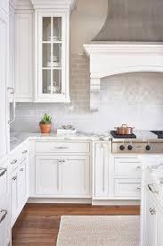 white tile kitchen backsplash modest stunning white tile backsplash kitchen white backsplash
