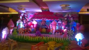 decor party decorators decorate ideas fresh on party decorators
