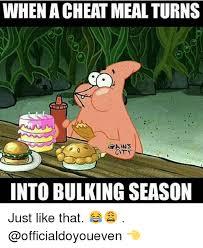 Bulking Memes - 25 best memes about bulking bulking memes