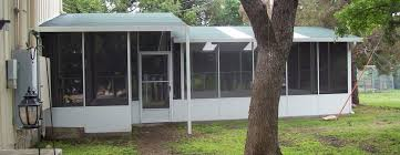 georgetown animal shelter adds new cat patio or catio community