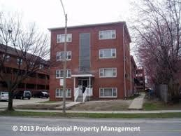 1 Bedroom Apartments Champaign Il Cheap 1 Bedroom Champaign Apartments For Rent From 300