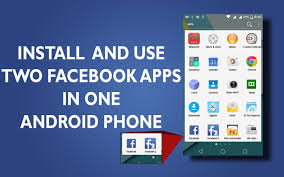 Fb Lite How To Use 2 Fb Lite In One Android Device Hobotricks