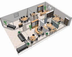 plan bureau plan bureau 3d