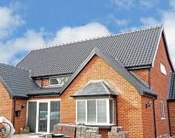 tile double panne s imerys roof tiles united kingdom
