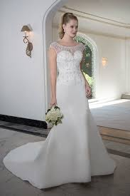 wedding dresses san antonio wedding gowns san antonio vosoi