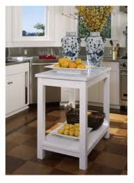 marble kitchen island marble top kitchen island cart foter