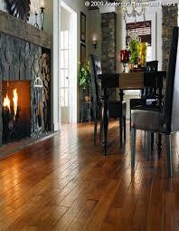 attractive hardwood floors hardwood flooring