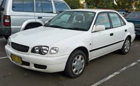2001 toyota corolla le review toyota corolla 2001 review amazing pictures and images look at