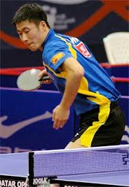 table tennis doubles rules official table tennis rules explained the serve