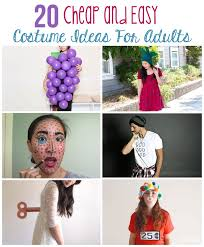 Cheap Costumes Halloween 35 Minute Halloween Costumes Images