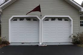 garage screen door pull down for sale tags 46 sensational pull