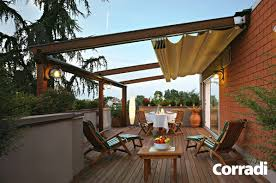 outdoor covered patio ideas how to design idea covered back