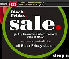 target free gift cards for black friday target black friday online deals are live now ipad mini free 75