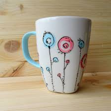 Unique Shaped Coffee Mugs by Plain Cute Cup Designs Little Red Riding Hood Plastic Otogicco