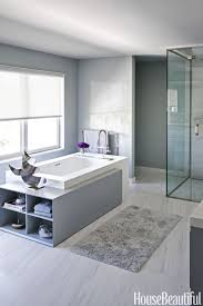 modern black and white bathroom ideas bathroom modern black white