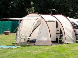 Camping Tent Awning Skandika Camper 2 Person Man Mini Van Awning Camping Tent Bus