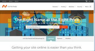 wedding websites search personal wedding website url