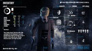 8 Ways Dust Line Dlc Improves Rainbow Six Tfw You Can T Decide On Rainbow Six Siege Or Payday 2