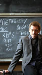 gregory house md hugh laurie tv series actors wallpaper 50956