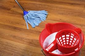 laminate floors shine thriftyfun