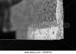 black white cement stairs stock photo royalty free image