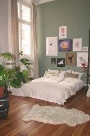 Schlafzimmer Ideen Pinterest Gemutliches Schlafzimmer U2013 Bigschool Info