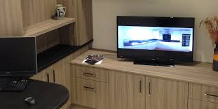 www kitchen furniture fitted study furniture weymouth home office furniture dorset